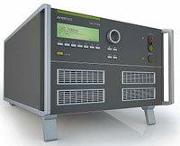 EM TEST CWS500N4 传导干扰、共模干扰模拟器