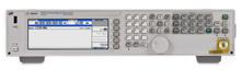 Keysight N5183A MXG微波模拟信号发生器