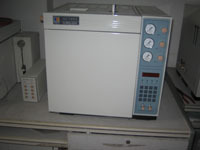 GC7891溶剂残留检测专用气相色谱仪