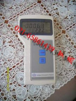 大气压力表|大气压力计|ZCYB-203