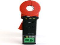 钳形接地电阻仪ETCR2100(基础型)