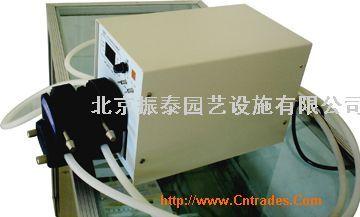 GTG-500灌装机