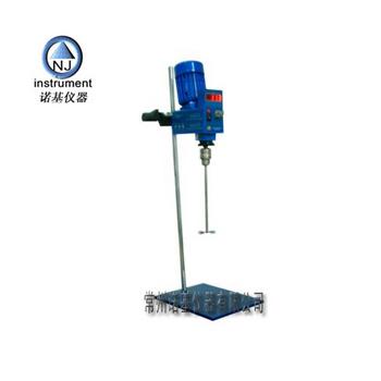 AC120、AC120-S悬臂式恒速强力电动搅拌机