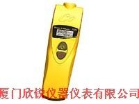AZ-7701台湾衡欣AZ7701手持式一氧化碳偵測計