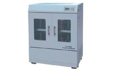 恒温振荡器BILON-COS-1102