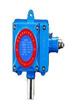 CH4天然气气体检测仪
