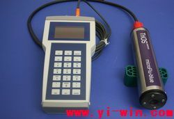 MicroFlu-CDOM有色可溶解性有机物测量仪