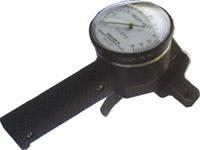 T-102-02线材张力计T-102-02