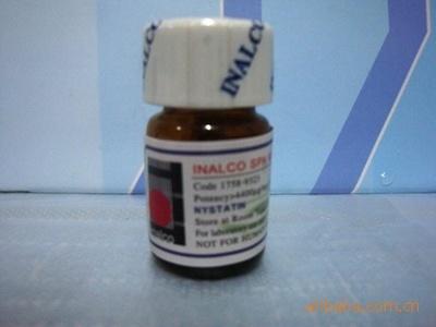 氯化铅/二氯化铅/Lead chloride