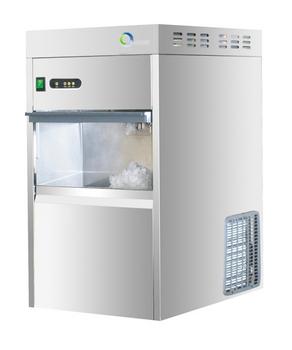 雪花制冰机JY150