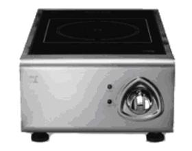 远红外陶瓷福热电炉