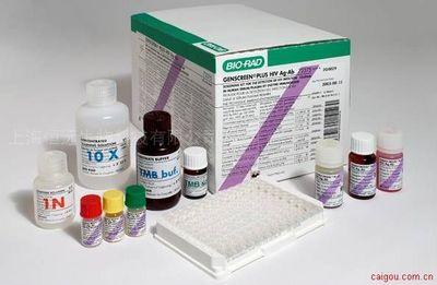 小鼠抑制素A ELISA试剂盒