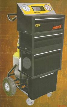 AR2788制冷剂回收装置
