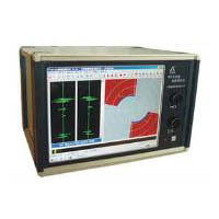 涡流探伤仪 WT-581