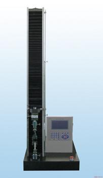 电子万能试验机DL-D系列