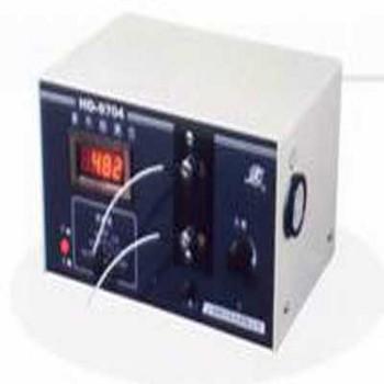 电脑核酸蛋白检测仪HD-9707