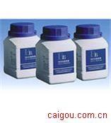 邻乙氧基苯甲酰氯/2-乙氧基苯甲酰氯/2-Ethoxybenzoyl chloride