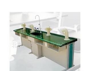 供应普教化学实验桌