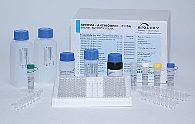 小鼠白介素2试剂盒/小鼠IL-2 ELISA试剂盒