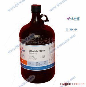 色谱乙酸乙酯,液相色谱试剂,化学试剂,HPLC