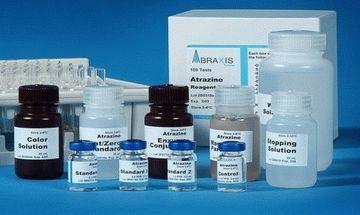 小鼠胱天蛋白酶3试剂盒/小鼠Casp-3 ELISA试剂盒