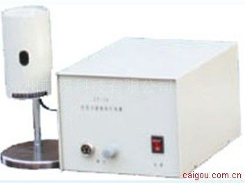 ZHGY-1溴钨灯