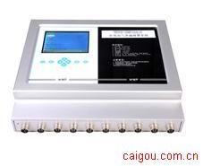 氢气泄漏报警系统LD-200 ON