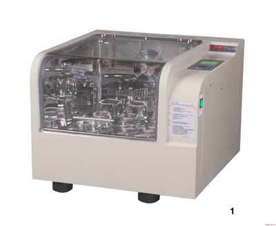 空气恒温摇床KYC-100B