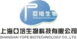 热敏性磷酸酶