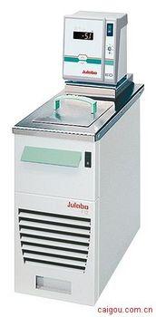 优莱博  F12-ED  标准型加热制冷循环器/水浴