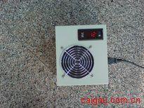 电子冷凝器除湿器制冷器冷却器