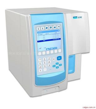 全自动三分类血液分析仪价格|规格