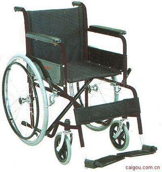 轮椅SH-8056