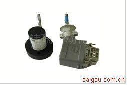 PR9268/617-100 振动速度传感器