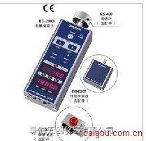 EC-2100电梯速度计