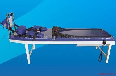KAD-900II(B)多功能牵引床