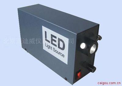 超高亮度冷光源LED-2000
