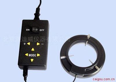 LED环形光源LED-61