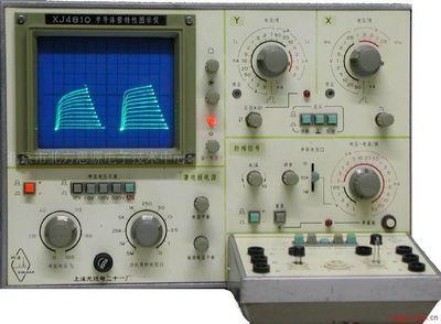 达林顿管测试仪,达林顿模块测试仪,