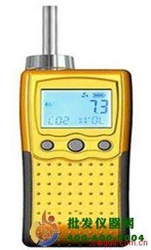 系列环氧乙烷检测仪ETO