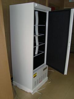 低温毒品柜