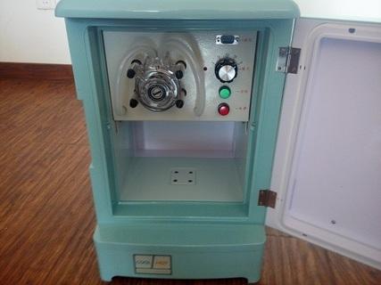 水质全自动采样器             型号:MHY-28488