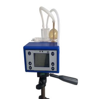 恒流空气采样器                 型号:MHY-30316
