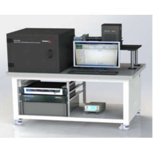 光电二极管(PD)特性测试系统