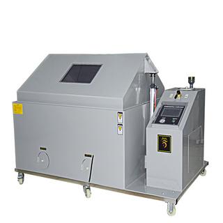 机车火花塞检测设备耐腐蚀盐雾试验箱可编程