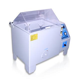 LED电源外壳盐雾试验箱60