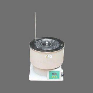 集热式恒温磁力搅拌浴   型号;MHY-19463