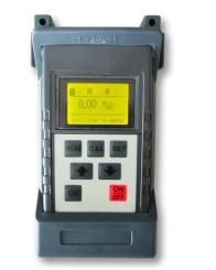 亚欧 便携式数字涡流电导率仪/涡流电导仪??DP17748