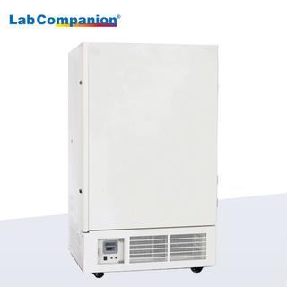LC-40-L796超低温箱