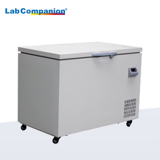 LC-40-W216超低温冰柜